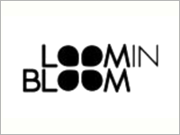 LOOM IN BLOOM