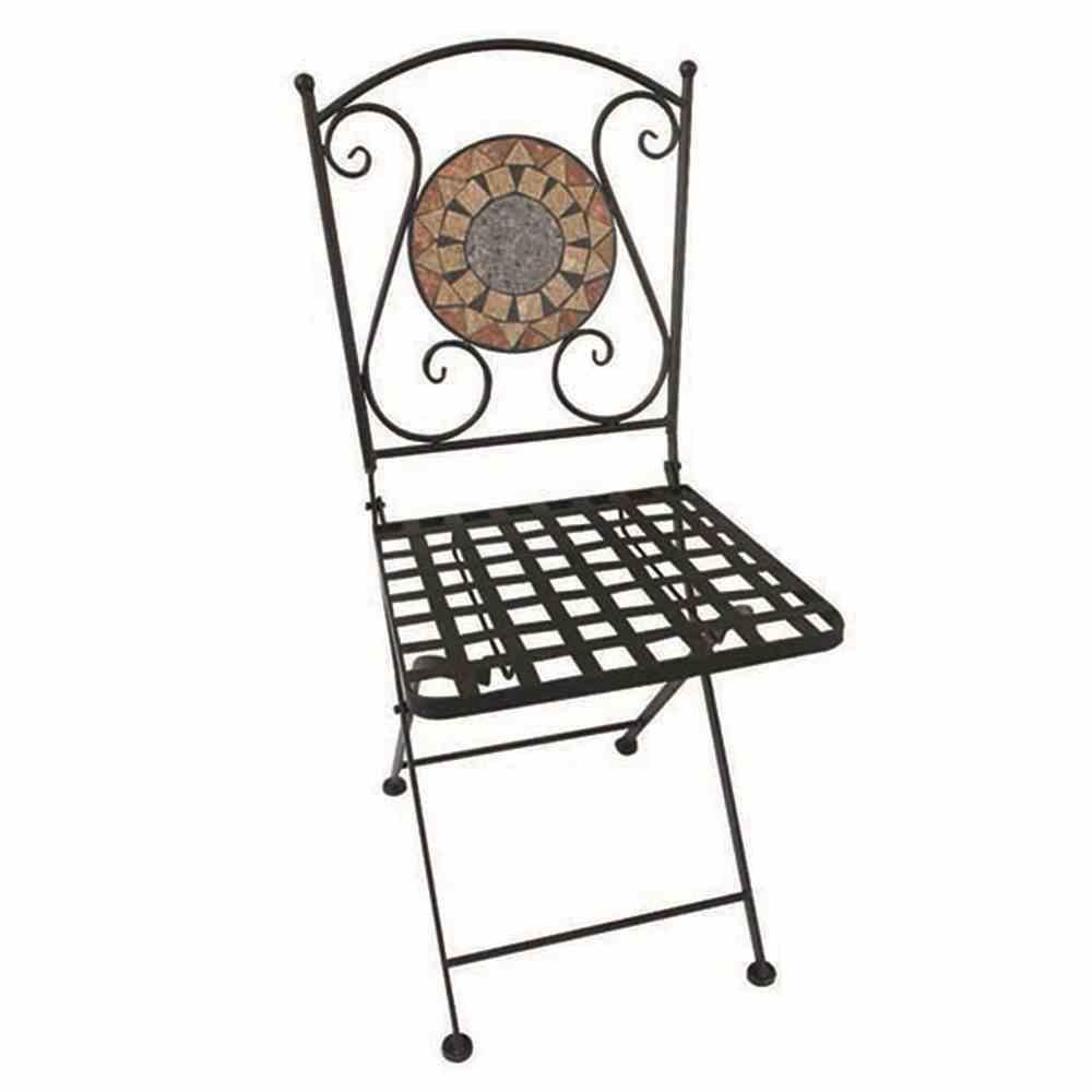 Gartenstuhl Siena Garden Klappstuhl Prato Metallstuhl Jetzt Für
