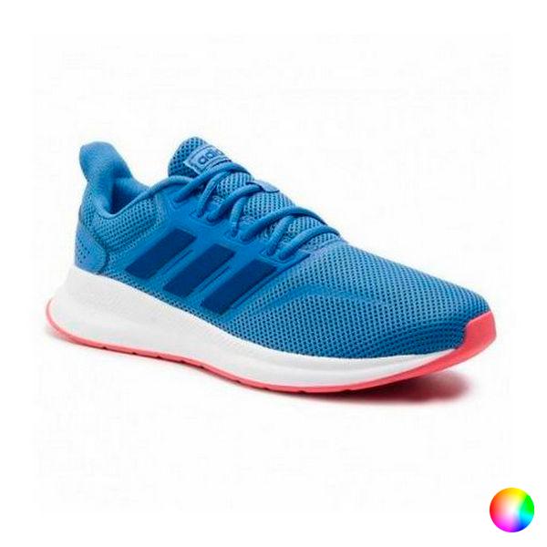 heißer Verkauf online 28ef3 bb4d3 Kinder Sportschuhe Adidas Runfalcon | JETZT für Haus und Garten 24/7 online  kaufen