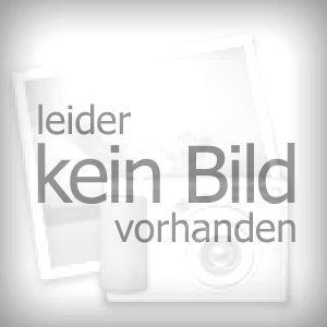 Schutzhulle Fur Ampelschirm Beige Mit Stab Olefin B056 Jetzt Fur