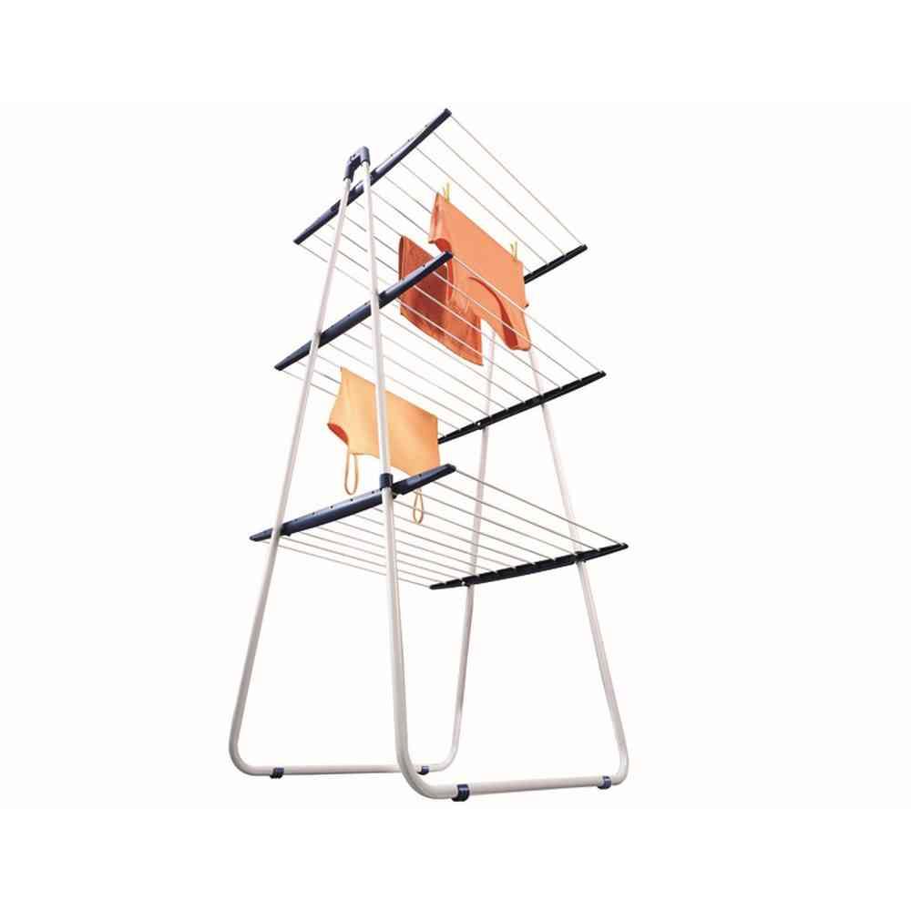 w schest nder leifheit w schest nder pegasus tower 190cm w schespinne turm jetzt f r haus. Black Bedroom Furniture Sets. Home Design Ideas