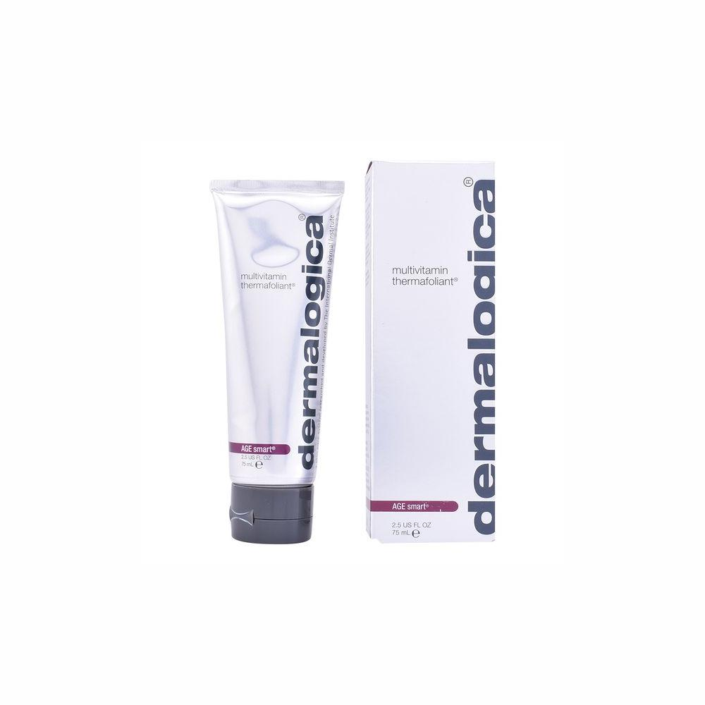 Gesichtspeelinggel Age Smart Dermalogica (75 ml)