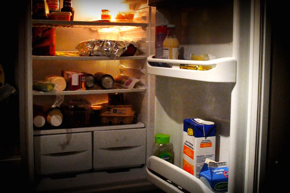 Outdoorküche Deko Dekoltee : Lifehacks tipps tricks blog