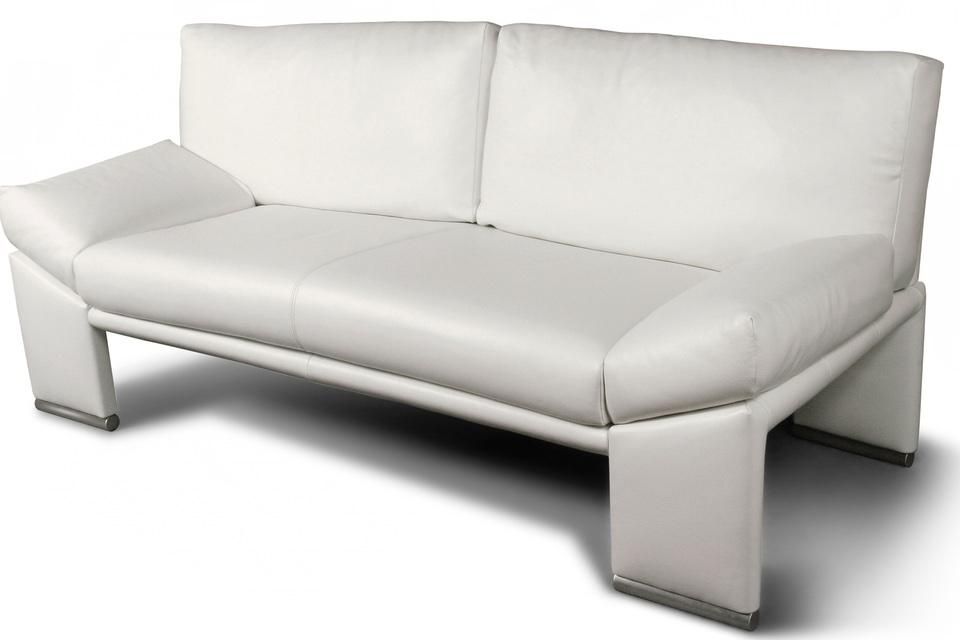 haushalt jetzt f r haus und garten 24 7 online kaufen. Black Bedroom Furniture Sets. Home Design Ideas