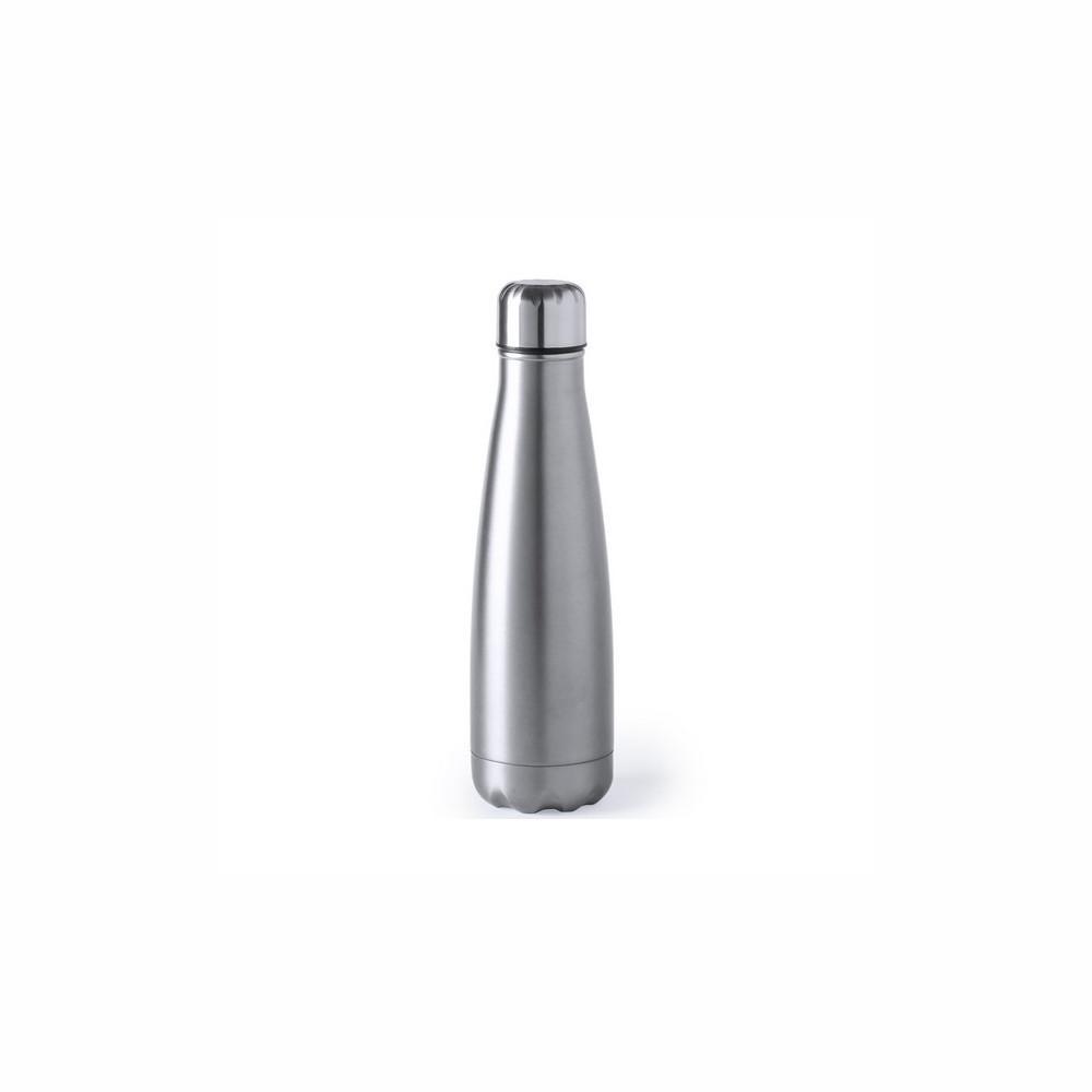 Thermoflasche-aus-Edelstahl-630-ml-Isolier-Trinkflasche miniatura 5